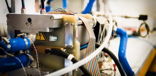 3 nouveaux projets pour la filière hydrogène