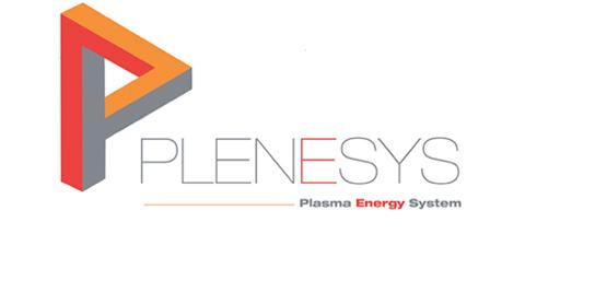 Création d'une start-up dédiée aux technologies plasma triphasé.